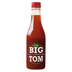 Big Tom 250ml